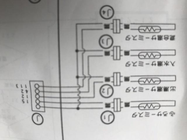 644D73A8-ECB0-4513-87B7-E24DB67AEFD7.jpeg
