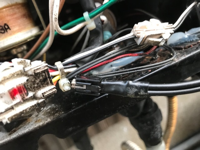 6CE153E7-5A7E-45D4-B3A8-1F545D3573DC.jpeg