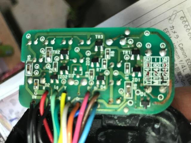 D8729476-9FC0-4FED-921E-FE74566C2662.jpeg