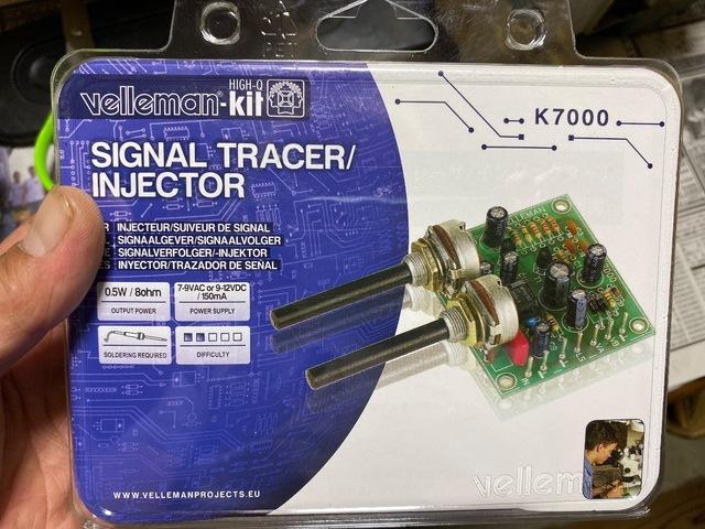 13996294-EA80-48C3-8382-810ED8D3052E.jpeg