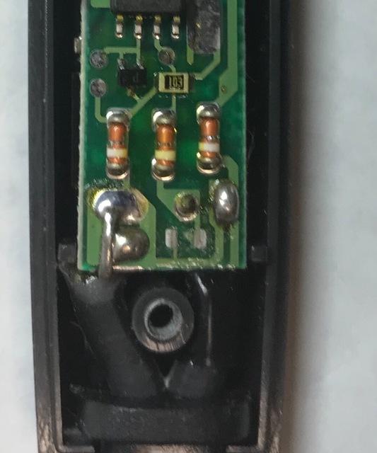 2A809FB9-5584-4944-BF00-0E3FCDC846ED.jpeg