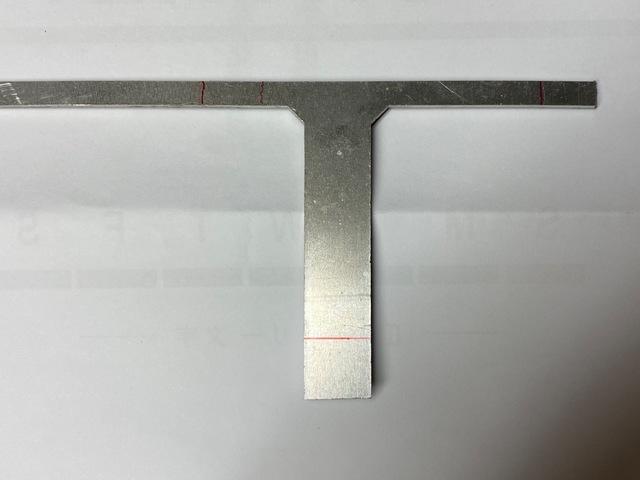 6B9FF76C-3DE9-469C-89F6-0BFCC3427191.jpeg