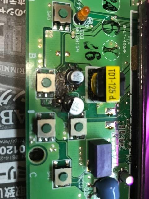 6CC25B10-A16D-480C-AE92-440767597CBB.jpeg