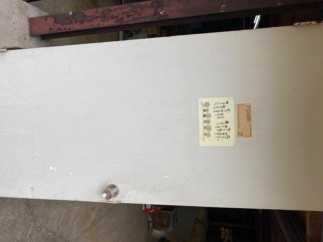 7A0BEC2A-F302-4F14-83B8-97F94C0EC05A.jpeg