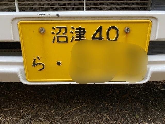 8A1784DB-0734-4CDB-92CB-820EBC8113D7.jpeg
