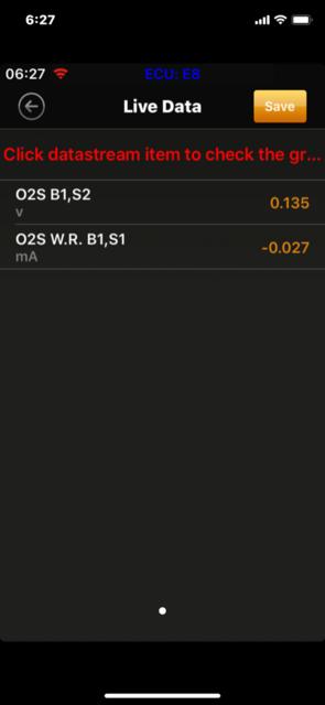 9D9ECC99-825B-4F57-96A2-083220607B7B.png
