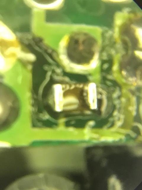 CEE20E76-ED30-46E9-A5BA-3BA54A9ABA52.jpeg